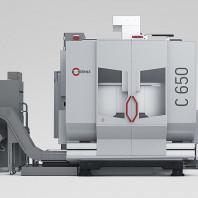 novo-c650-03