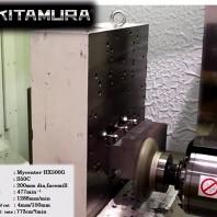 video-kitamura-hx500g-01